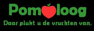 Pomoloog.com